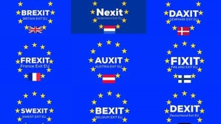Ce înseamnă Brexit pentru austriecii care trăiesc în Marea Britanie