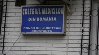 Ei sunt doctorii care vor în Colegiul Medicilor Constanța!
