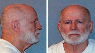 """Celebrul gangster """"Whitey"""", asasinat într-o închisoare de maximă securitate! Ce s-a întâmplat"""