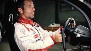 Celebrul Sebastien Loeb va concura anul viitor în trei raliuri
