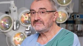 Un celebru medic, trimis în judecată de procurorii anticorupție