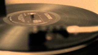 Electrecord - memoria muzicii. Coloana sonoră a României