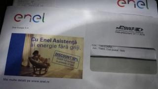 Electrica și Enel, amendate drastic! Vezi de ce!