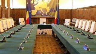 Ce legătură există între un nou Registru naţional de sănătate şi autorizaţia de mediu pentru CNE Cernavodă