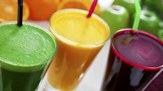 Cele mai bune leacuri pentru gastrită! Funcţionează miraculos