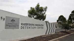 Cele mai dure centre de detenţie a imigranţilor din Australia se vor închide!