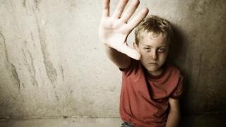 Cele mai multe cazuri de abuz asupra copiilor, la Constanța