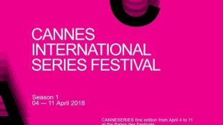 Cele mai tari 10 seriale internaţionale în competiţia primului festival Canneseries