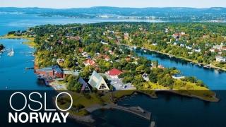 Cele mai verzi oraşe din Europa pe care vrei să le vizitezi