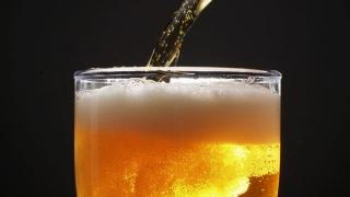 Elemente din bere ar putea contribui la tratarea cancerului?
