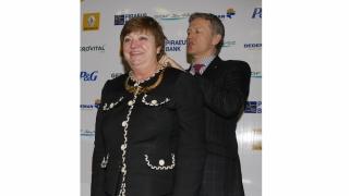 Elena Frîncu, o viață în slujba olimpismului