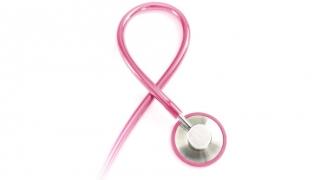 Ele sunt femeile care au risc de circa 70% de a dezvolta cancer