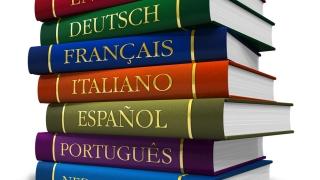 Elevii din România, în top la studiul limbilor străine