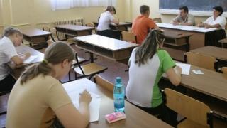 """Elevii și profesorii pasionați de latină se reunesc la Liceul """"Călinescu"""""""