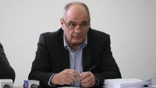 """""""Elicopterul căzut în Siutghiol, cedat în operare privată, cu acordul Guvernului"""""""