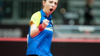 Elizabeta Samara părăseşte Farul pentru Steaua București