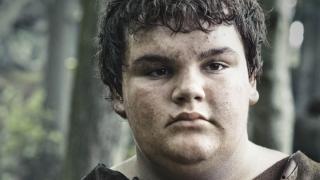 """Care este cel mai detestat personaj din sezonul 7 al serialului """"Game of Thrones"""""""