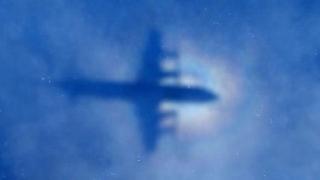 Cel mai mare mister aviatic al prezentului împlineşte 5 ani!