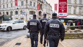 Cel puţin trei morţi în urma atacului comis joi la Paris