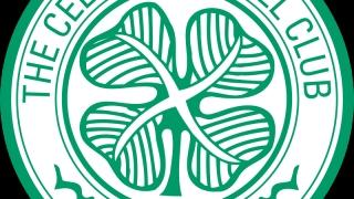 Celtic Glasgow, campioană în Scoţia