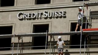 Elveţia ar putea introduce cote pe piaţa muncii pentru cetăţenii UE