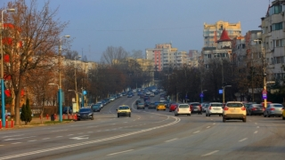 Ce măsuri au fost luate la Constanța, la nivelul Comitetului Local pentru Situații de Urgență