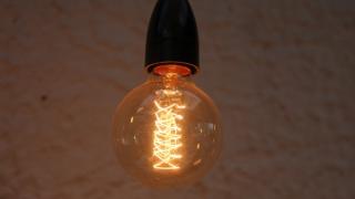 Enel a anunțat noi întreruperi de curent electric! Vezi cine este afectat!