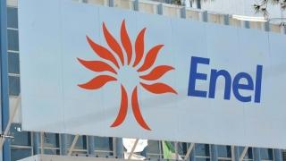 Enel va modifica clauzele considerate agresive de ANPC