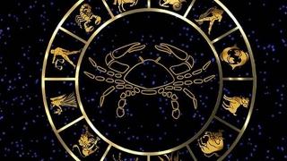 Horoscop - Evitați discuțiile aprinse!