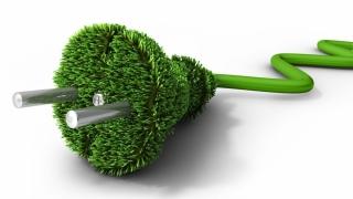 Cum se promovează ideea energiei alternative, la Constanța