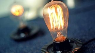 Prețul energiei electrice, umflat artificial?