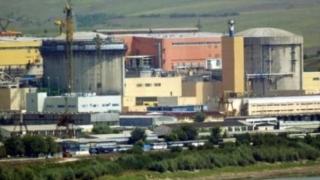 Defecțiune după defecțiune la Centrala Nucleară de la Cernavodă