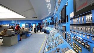 Centrala Cernavodă, oprită timp de 48 de ore! Vezi de ce!