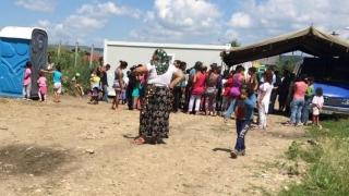 Centrul de incluziune socială din zona Palas, încă o promisiune neonorată!