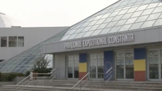 Centrul de vaccinare din cadrul Pavilionului Expozițional Constanța își schimbă programul de funcționare