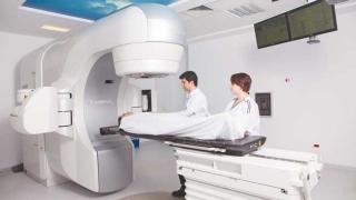 Va lua sfârșit chinul bolnavilor de cancer de la Constanța?