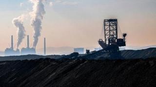 CE Oltenia se împrumută la bănci ca să achite certificatele de emisii