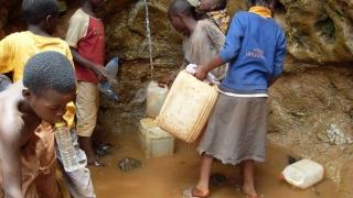 Epidemia de holeră a ucis 45 de persoane într-o cunoscută destinație turistică