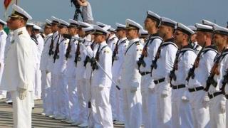 Ce pregătesc Forțele Navale Române de Ziua Marinei!? Vor alunga plictiseala!