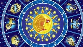 Horoscop - Moment foarte bun de autoanaliză și planuri de viitor
