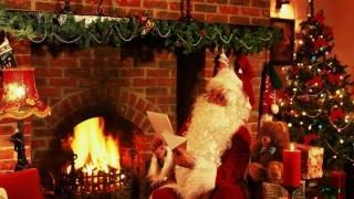 Ce primesc copiii constănțeni de Crăciun?