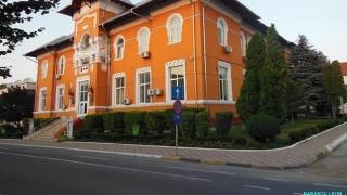 Ce proiecte au fost adoptate de aleșii locali din Medgidia
