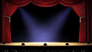"""Ce puteţi vedea la Teatrul """"Căluţul de Mare"""" în această săptămână"""