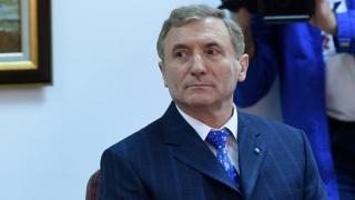 Secretariatul de Stat pentru Revoluţionari cere cercetarea lui Augustin Lazăr