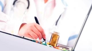Cercetarea medicală crește exponențial șansele la viață ale bolnavilor cu boli rare