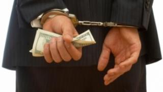 IGPR: Peste 5.300 de persoane cercetate pentru infracțiuni economice în primele șapte luni