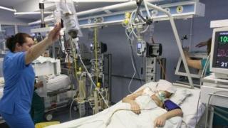 Cercetare privind acreditarea spitalelor. Ce a ieșit?