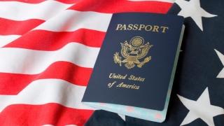 Măsură fără precedent! Washingtonul le cere solicitanţilor de viză identitatea pe reţelele de socializare