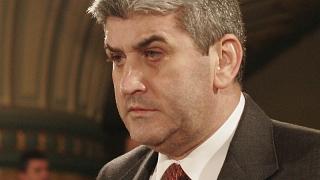 Cererile de sesizare a CCR formulate în dosarul lui Gabriel Oprea, respinse