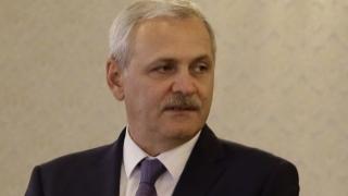 Scandal uriaş în plenul Camerei Deputaţilor. Opoziţia cere din nou demisia lui Liviu Dragnea
